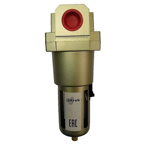 Фильтр zitrek SAF5000 10D 10 атм , 1F , 1F
