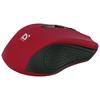 Мышь Defender Accura MM-935 USB