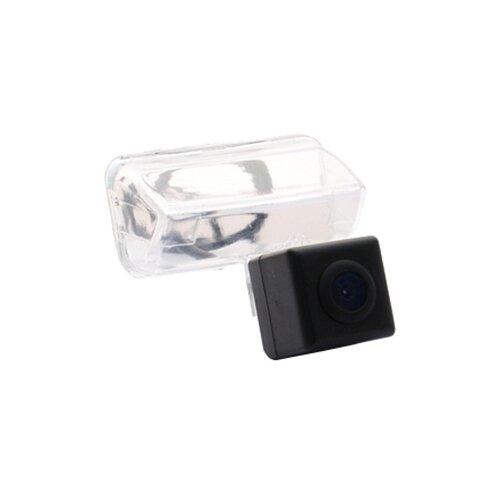 Купить Камера заднего вида AVEL AVS312CPR/139