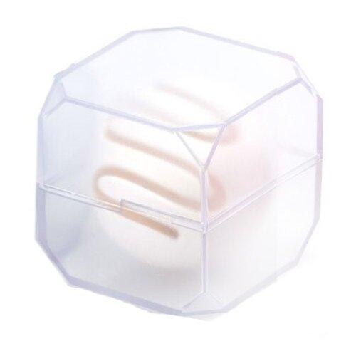 Мячик для кошек Pidan PD031 белый