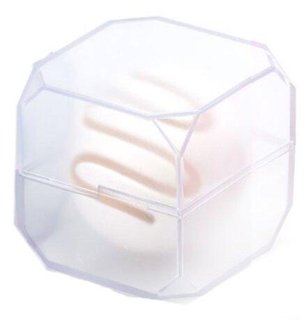 Мячик для кошек Pidan PD031