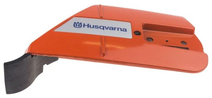 Запчасть для цепных пил Husqvarna 5370335-01