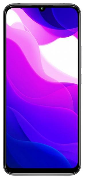 Смартфон Xiaomi Mi 10 Lite 6/128GB