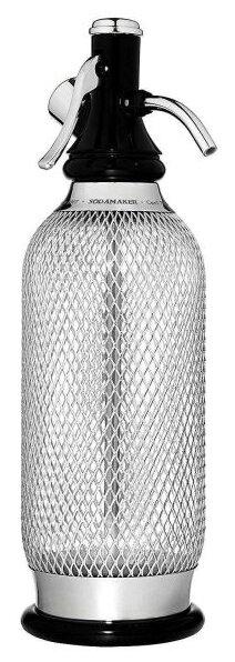 Сифон для газирования воды iSi Classic SodaMaker 2120333