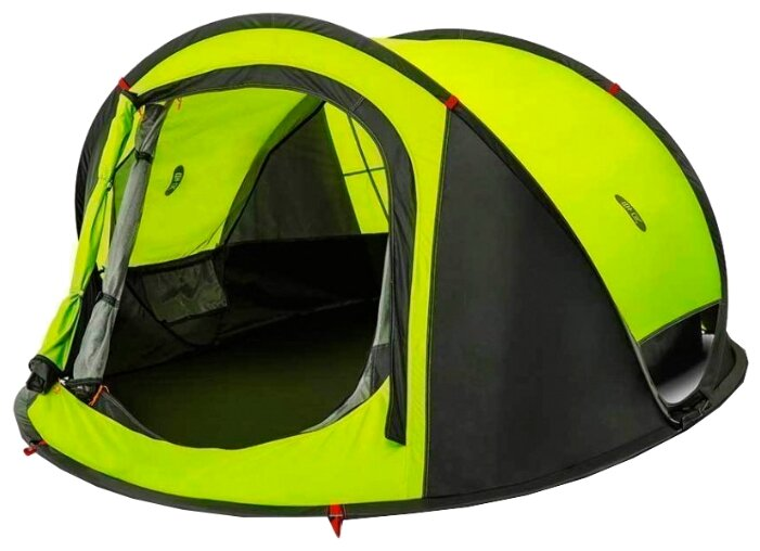Палатка Xiaomi ZaoFeng Camping Double Tent
