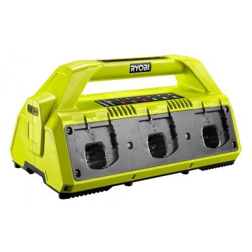 Зарядное устройство RYOBI RC18-627 18 В зарядное