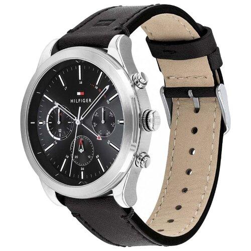 Наручные часы TOMMY HILFIGER 1791740 наручные часы tommy hilfiger 1791769