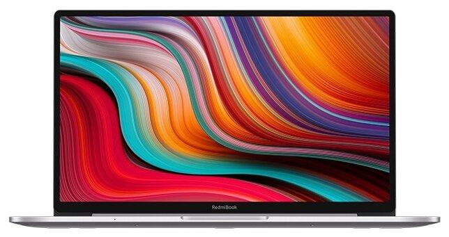 """Сколько стоит Ноутбук Xiaomi RedmiBook 13"""" — выгодные цены на Яндекс.Маркете"""