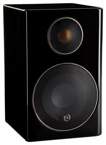 Акустическая система Monitor Audio Radius R90HD