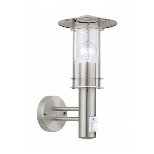 Eglo Светильник на штанге Lisio 30185 светильник на штанге il 0010 0061