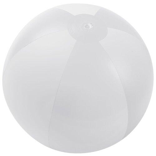 цена на Intex Светодиодная лампа Надувной мяч 28693E