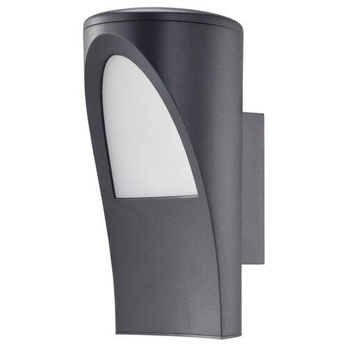 Eglo Светильник на штанге Propenda 96008 светильник на штанге il 0010 0061