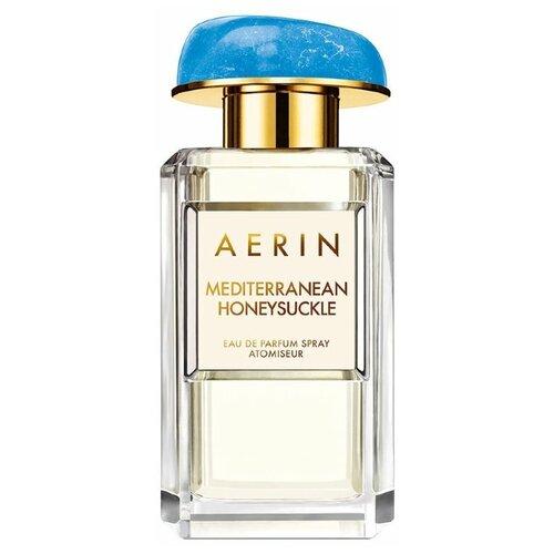 Фото - Парфюмерная вода AERIN Mediterranean Honeysuckle, 50 мл aerin балетки