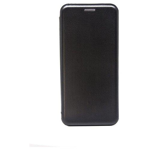 Купить Чехол Smarterra ShellCase SCSGA6BK для Samsung Galaxy A6 черный