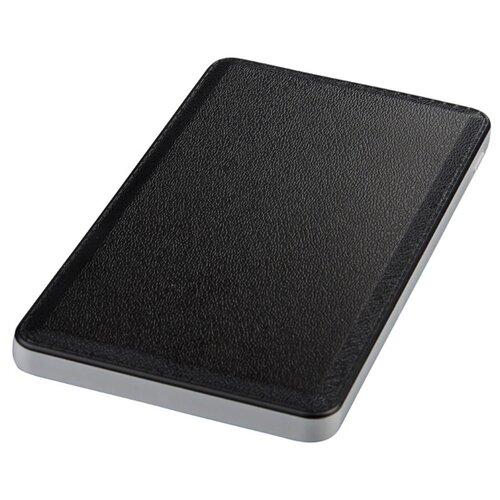 Аккумулятор Oasis Phase 3000 mAh черный набор инструментов oasis книга с сюрпризом 496517 черный