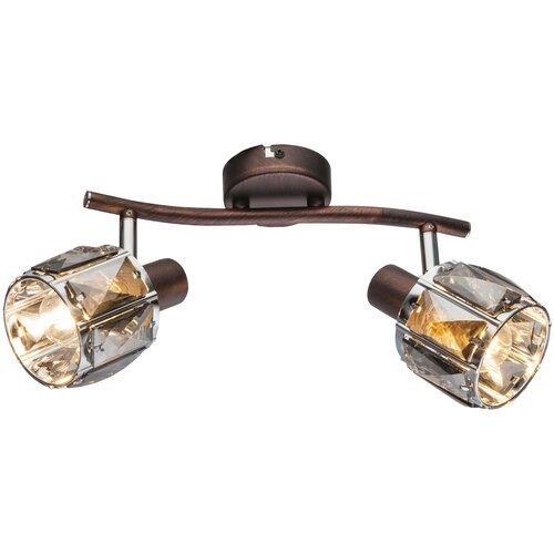 Светильник Globo Lighting Indiana 54357-2, E14, 80 Вт недорого