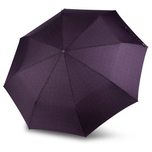 Зонт автомат Bugatti Gran Turismo GENTS PRINT NAVY BORDEAUX складной зонт gran turismo carbon черный