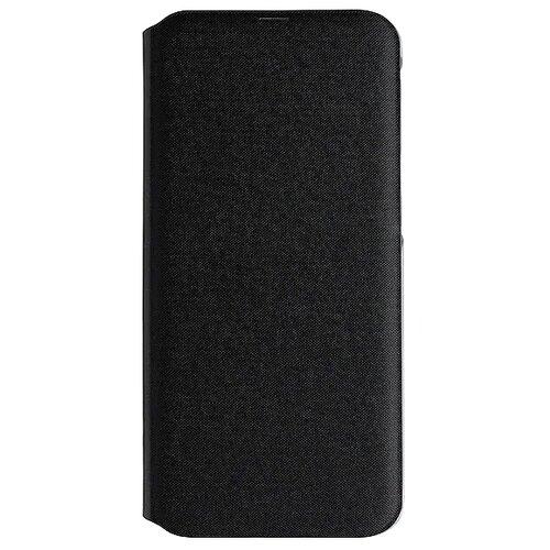 Чехол Samsung EF-WA405 для Samsung Galaxy A40 черный