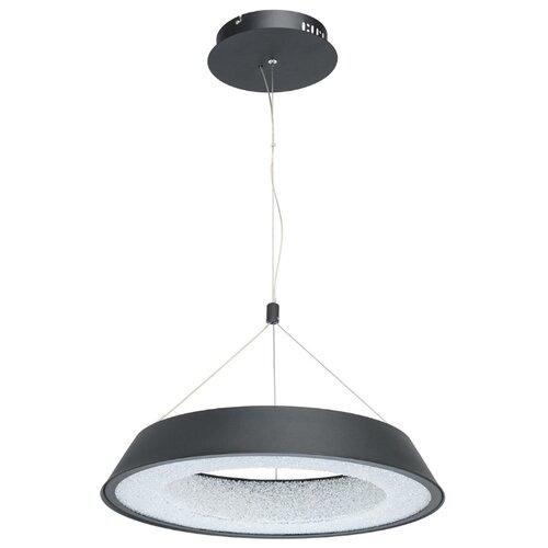 Светильник светодиодный De Markt Перегрина 703010701, LED, 35 Вт regenbogen life подвесной светильник перегрина