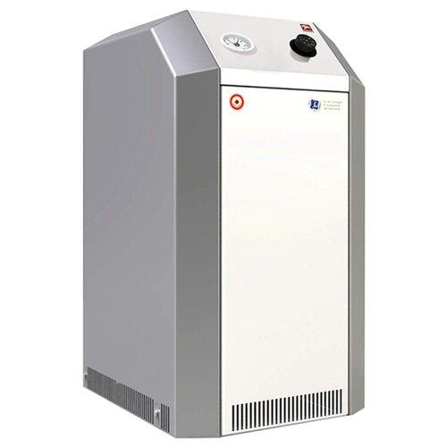 Газовый котел Лемакс Премиум-25N 25 кВт одноконтурный газовый котел лемакс лидер 16 16 квт одноконтурный