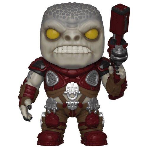 Фигурка Funko POP! Gears of War - Бумер 37438