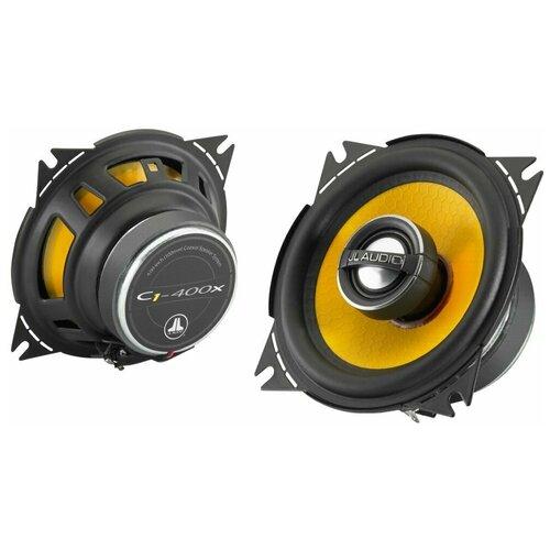 Автомобильная акустика JL Audio C1-400x