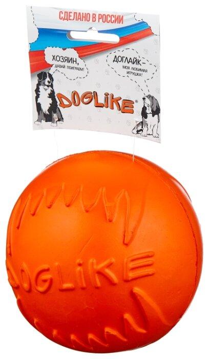 Мячик для собак Doglike большой (DM-7343)