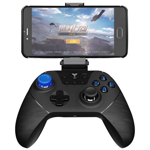 Геймпад Xiaomi Feat Black Knight X8pro Gamepad, черный