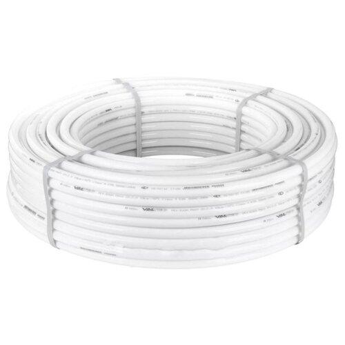 Труба металлопластиковая VALTEC PEX-AL-PEX V2630, DN20 мм, 50м 50 м