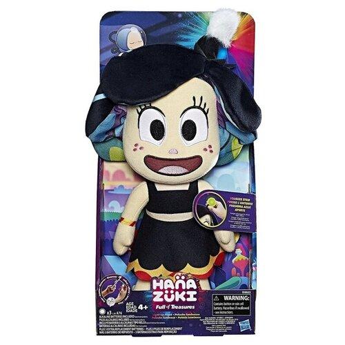 Мягкая игрушка Hasbro Ханазуки 30 см