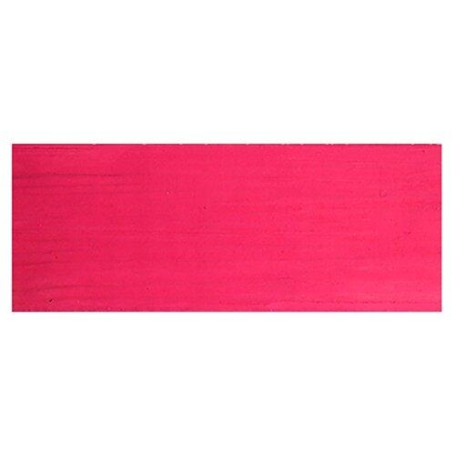 Спиртовые чернила Сталкер, Элмли (розовый цвет) 15 мл, Чип-Арт