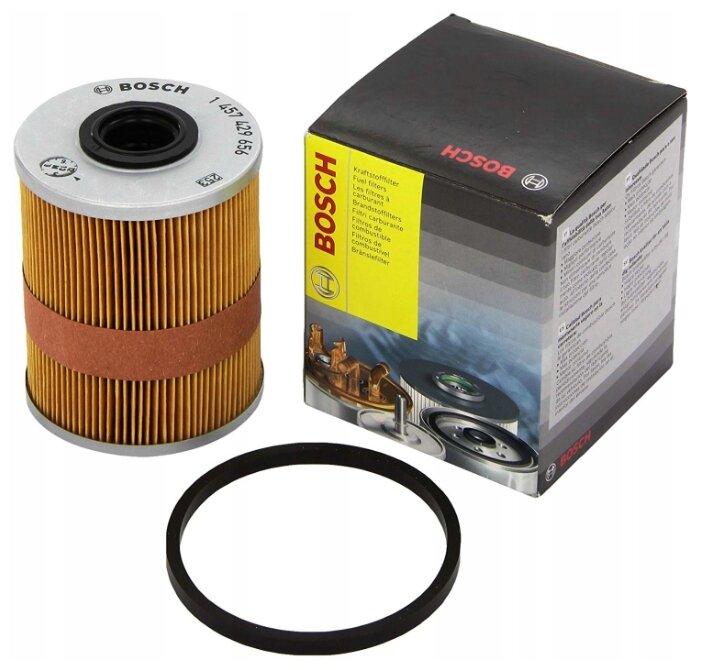Фильтрующий элемент BOSCH 1457429656