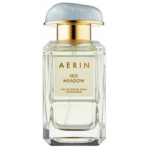 Фото - Парфюмерная вода AERIN Iris Meadow, 50 мл aerin балетки