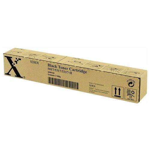 Фото - Картридж Xerox 006R90168 картридж xerox 113r00695