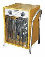 Электрическая тепловая пушка Master B 15 IT (15 кВт)
