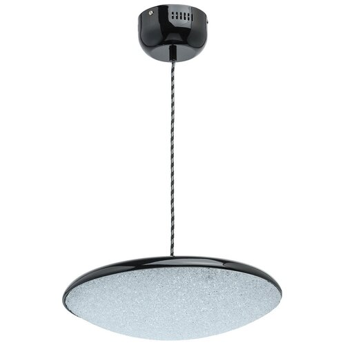 Фото - Светильник светодиодный De Markt Перегрина 703011101, LED, 20 Вт светильник светодиодный de markt ривз 674015501 led 80 вт