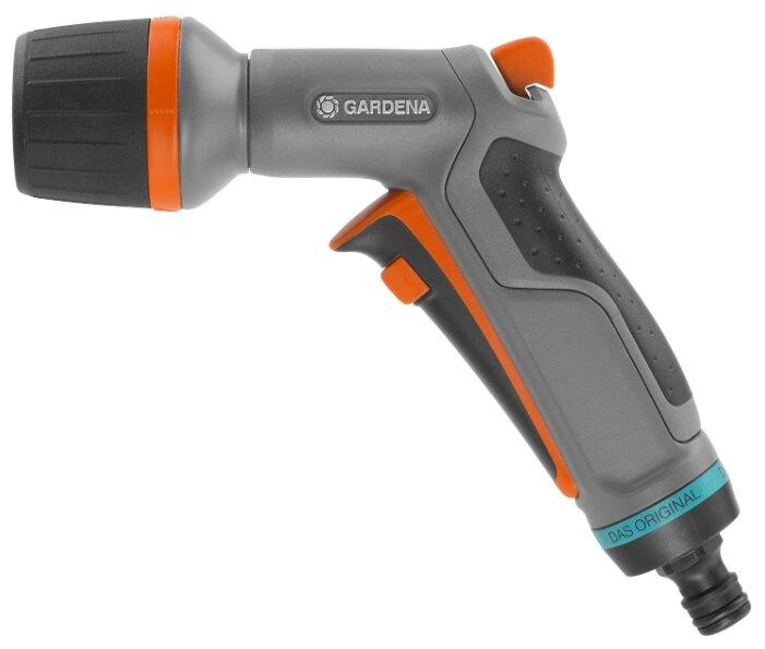Пистолет для полива GARDENA 18304-20