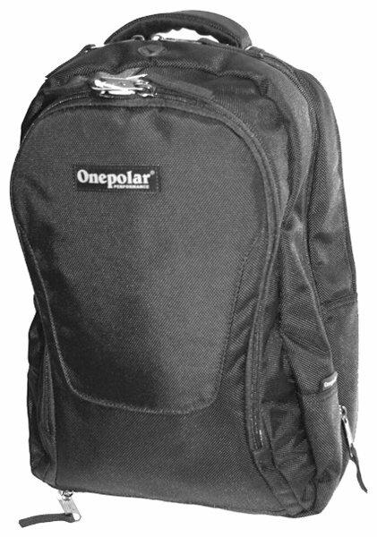 Рюкзак One Polar 959
