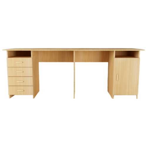 Письменный стол Бэст-Мебель