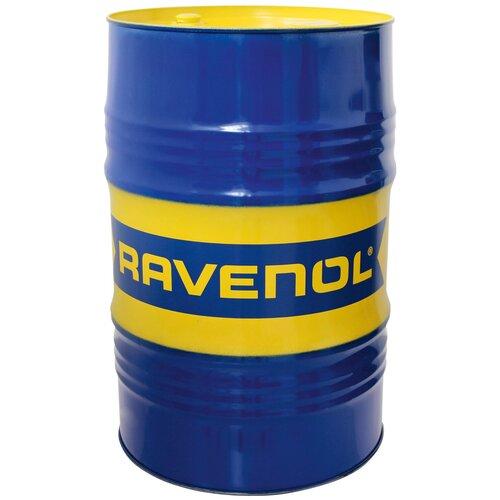 Гидравлическое масло Ravenol Hydraulikoel TS 46 208 л