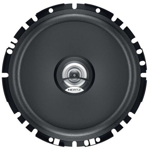 Автомобильная акустика Hertz DCX 170.3
