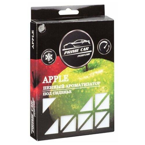 A2DM Ароматизатор для автомобиля Prime Car perfume Apple 220 г