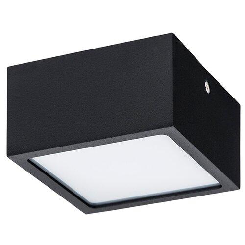 Фото - Светильник светодиодный Lightstar 211927, LED, 10 Вт светильник светодиодный lightstar urbano 214994 led 10 вт