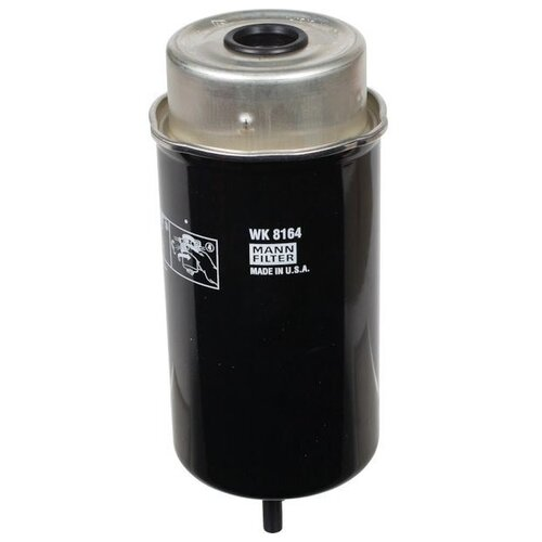 Топливный фильтр MANNFILTER WK8164