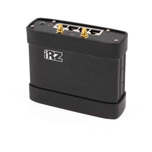 3G-роутер iRZ RU21