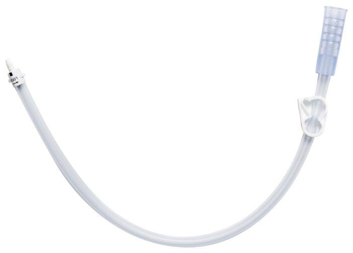 Удлинитель для энтерального питания Halyard MIC-KEY Bolus Extension Set 0123-12