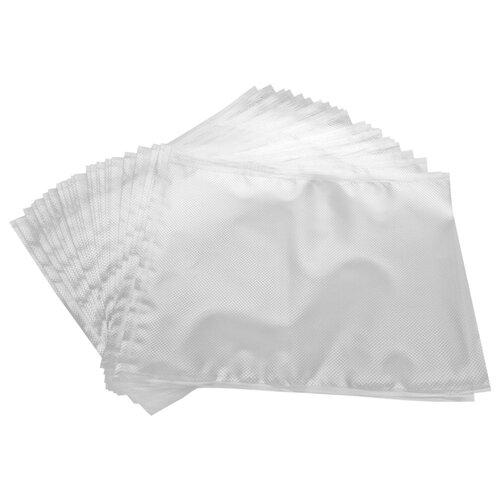 Фото - Пакеты для хранения продуктов STATUS VB, 28 см х 20 см, 40 шт пакеты для хранения продуктов лайма 40 см х 30 см 1000 шт