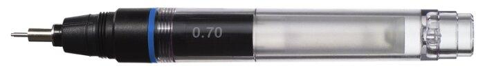 Aristo Изограф 0.7 мм (AH63070)