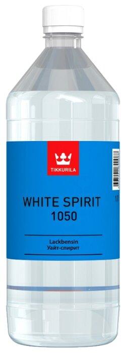 Уайт-спирит Tikkurila 1050