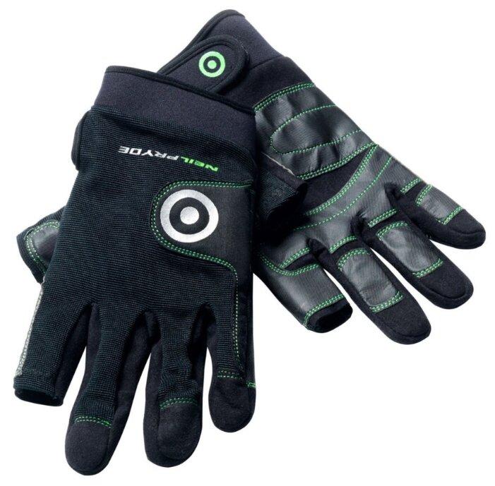 Гидрокостюм NPS 18 RACELINE Glove Full Finger